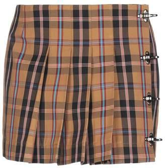 Rokh Mini skirt