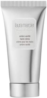 Laura Mercier Ambre Vanille Hand Creme 50ml