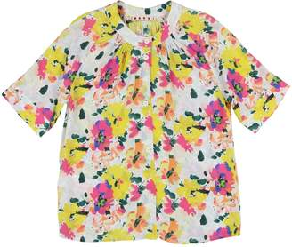 Marni Shirts - Item 38695272SX