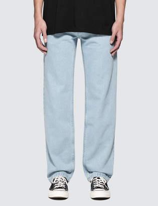 Polar Skate Co. 90's Jeans