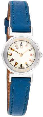 Corum Admirals Cup Watch