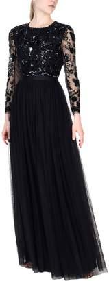 Needle & Thread Long dresses - Item 34850539PW