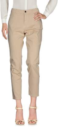 Henry Cotton's Casual pants - Item 36963193MR