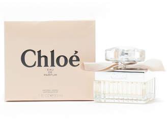Chloé By 1Oz Eau De Parfum