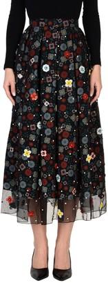 Holly Fulton 3/4 length skirts