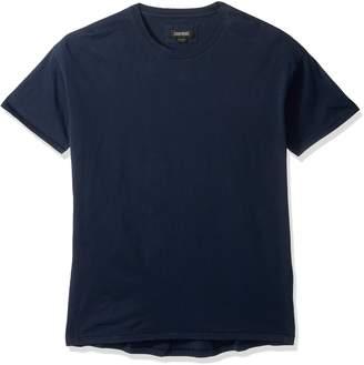 Zanerobe Men's Rugger Tee Shirt