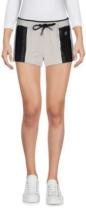Aeronautica Militare Shorts - Item 13041020OD