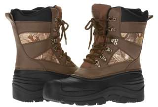 Mens Ozark Trail Winter Boot
