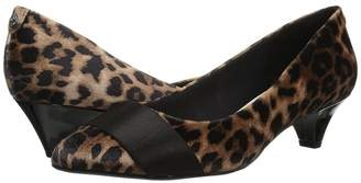 Anne Klein Xaria Women's Shoes