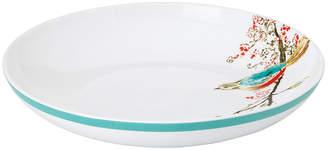 Lenox Simply Fine Dinnerware, Chirp Individual Soup/Pasta Bowl