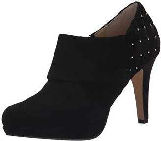 Adrienne Vittadini Footwear Women's Pelli Boot $29.99 thestylecure.com