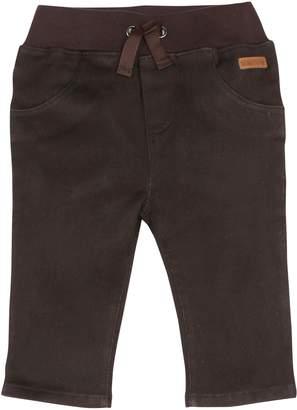 Robeez R) Jeans