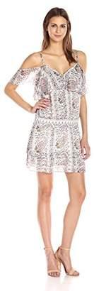 Paige Women's Olympia Dress