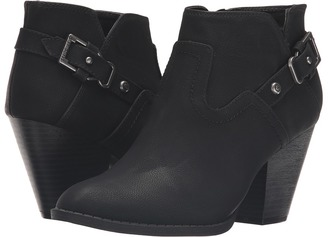 G by GUESS Pike $79 thestylecure.com