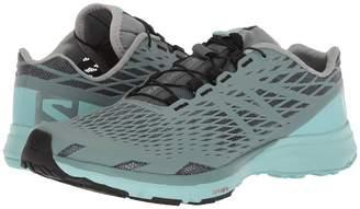 Salomon XA Amphib Women's Shoes