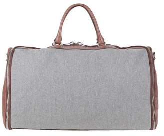 Brunello Cucinelli Garment bag