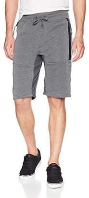 Rocawear Men's Knit Shorts