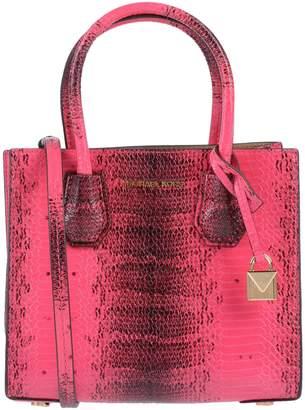 MICHAEL Michael Kors Handbags - Item 45432091PP