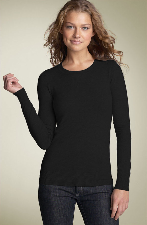 BP. Crewneck Sweater (Juniors)