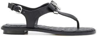 MICHAEL Michael Kors Alice T-bar sandals