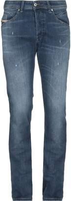 Diesel Denim pants - Item 42725476SR