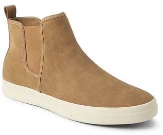 Gap Chelsea Boot Sneakers