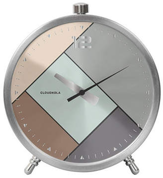 Cloudnola Rubik Alarm Clock