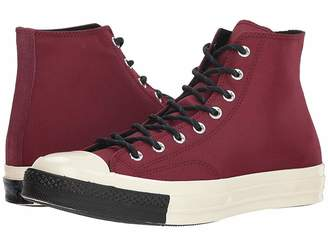 Converse Chuck 70 - Trek Tech Hi Shoes