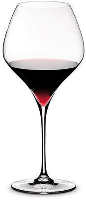 Riedel Vitis wine glass - Pinot Noir/Nebbiolo