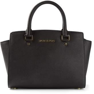 MICHAEL Michael Kors 'Selma' satchel