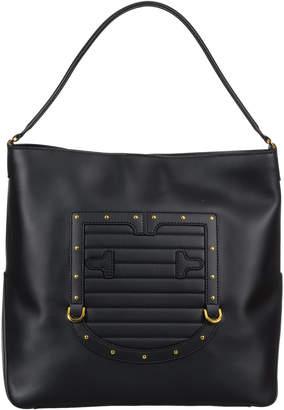 Furla Fortezza Shopping Bag