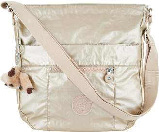 Kipling Hobo Handbag - Bailey