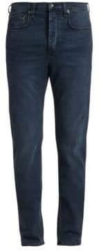 Rag & Bone Fit 2 Skinny-Fit Jeans