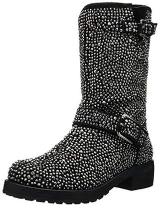 Zigi ZIGIny Women's Angel Boot