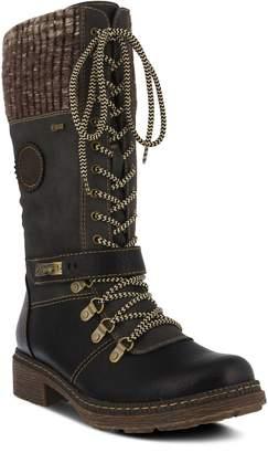 Spring Step Ababi Boot
