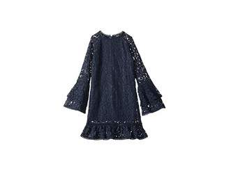 Bardot Junior Laurent Lace Dress (Big Kids)