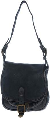 Campomaggi Handbags - Item 45416020FP