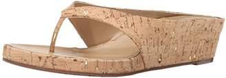 VANELi Women's Klemens 653291 Wedge Sandal