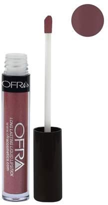 OFRA Cosmetics Long Lasting Liquid Lipstick - Plumas