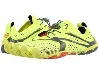 Vibram FiveFingers V-Run Women's Shoes