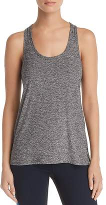 Beyond Yoga Double Up Racerback Tank