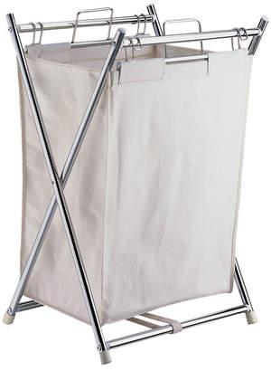 Neu Home Storage Neu Home Folding Hamper