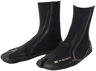Billabong 2MM Xero Furnace Split-Toe Boot - Men's