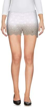 CAFe'NOIR Shorts