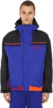 The North Face 1992 Retro Rage Rain Jacket