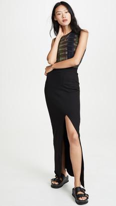 NSF Ariza Skirt