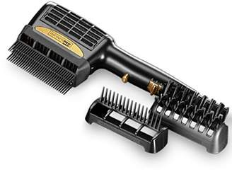Conair INFINITIPRO BY 1875 Watt 3-in-1 Styler