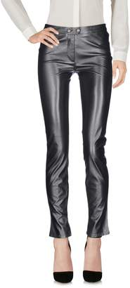 CYCLE Casual pants $99 thestylecure.com