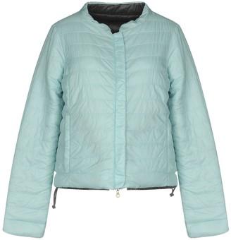 Duvetica Down jackets - Item 41684348NC