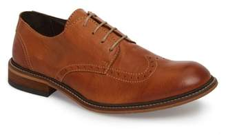 Fly London Hugh Wingtip Derby